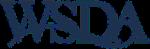 wsda_logo