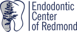 Endodontic Center of Redmond